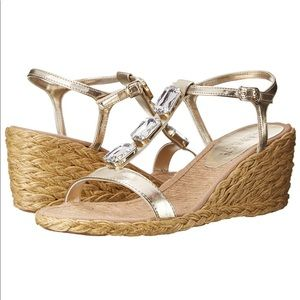Lauren Ralph Lauren Shoes - Lauren by Ralph Lauren Sandals